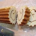 Photos: 伊達巻~♪美味しいです。毎年このレシピです♪