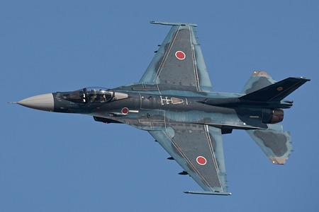 新田原航空祭F2_01
