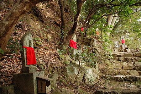 奈良 松尾寺