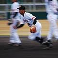 【宮崎キャンプ】読売ジャイアンツ2月27日8