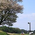 ひたちなか海浜鉄道 湊線 中根-金上2