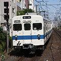 Photos: 東武8000系(3)