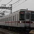 Photos: 東武10030系(7)