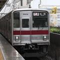 Photos: 東武東上線 9000系9104F