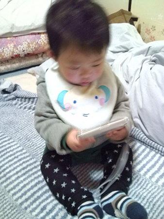 赤ちゃんのご機嫌を取りたい方に、Zen Piano2