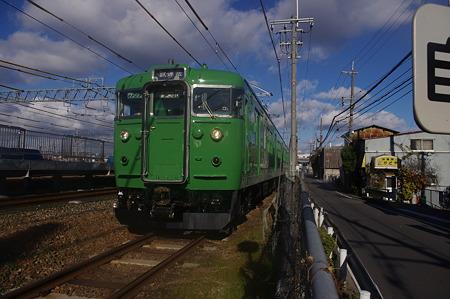IMGP7786