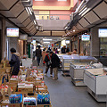 Photos: 2011/01/22(SAT) 千葉市中央卸売市場「市民感謝デー」 関連棟
