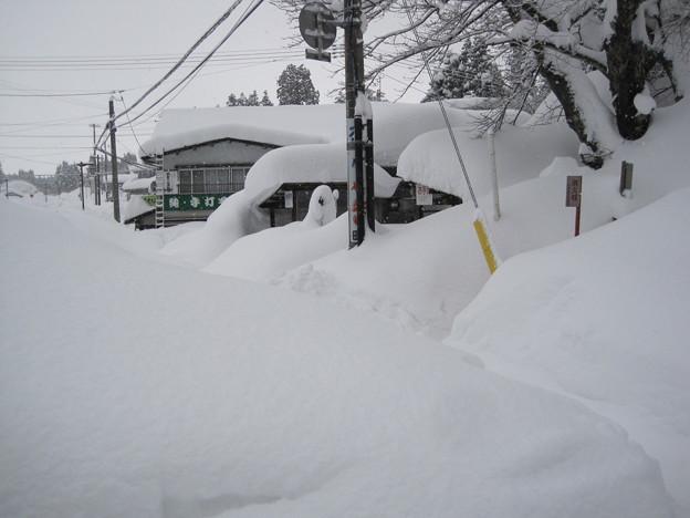 2011冬の旅 014