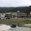Photos: 大槌町の悲しみ