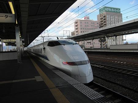 1206-F9