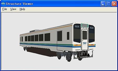 TH9200_1