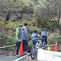 2009/11/14-15 菖蒲谷MTB3時間耐久レース シリーズ最終戦