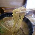 Photos: 麺匠ほたる火 麺