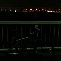 Photos: 0503夜練