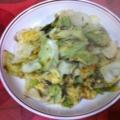 写真: 20101204夕食