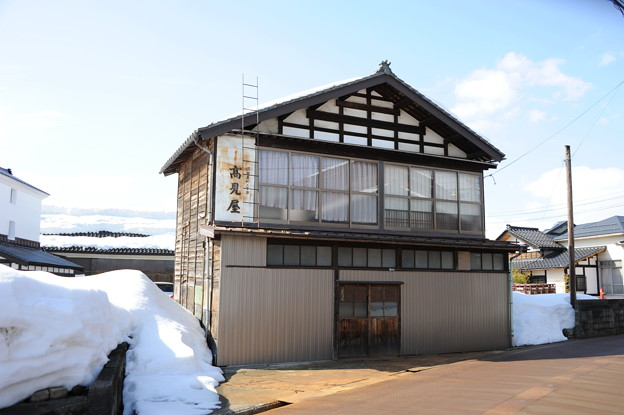 摂田屋_075