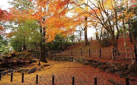 円山公園~祇園02
