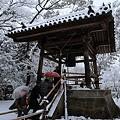 写真: 金閣寺07