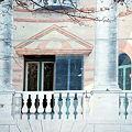 Photos: Mural1