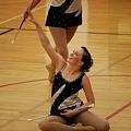 Photos: At the Baton Recital 5-14-11