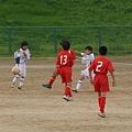 Photos: IMG_9730