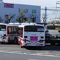 Photos: 2011_0116_112323