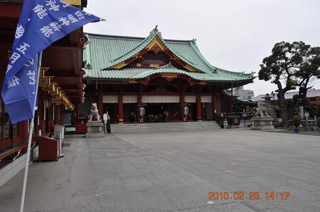 神田明神20100226_DSC_3831