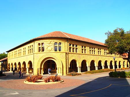 1902年の建物