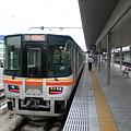 Photos: 普通列車播磨新宮行き