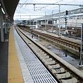 Photos: 姫路駅構内
