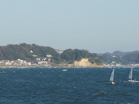 091115-江の島 (18)