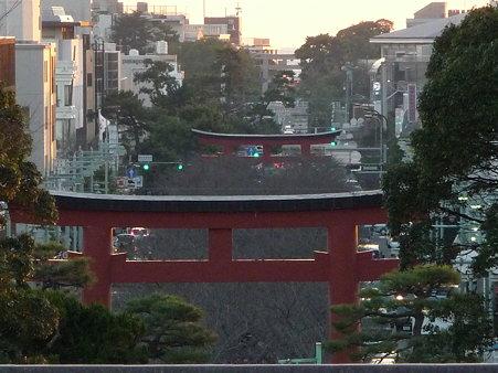 091204-八幡さま (9)