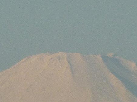 091208-富士山(朝) (1)