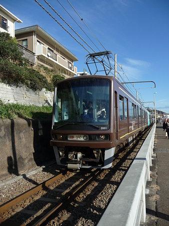 091212-江ノ電 (22)