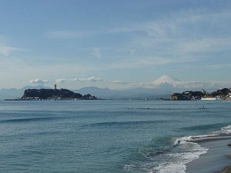 091212-江の島と富士山 (4)