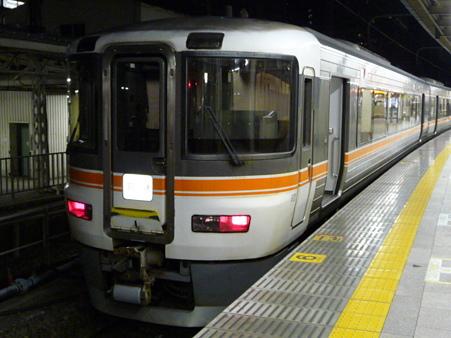 091223-東京駅 (5)