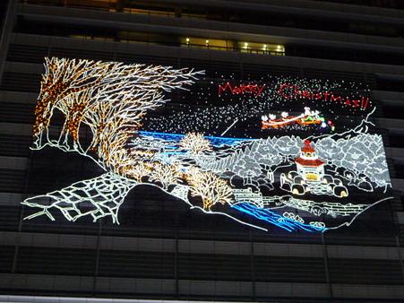 091222-名駅 タワーズライツ (42)