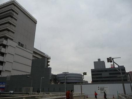 091227-阿倍野歩道橋 (3)