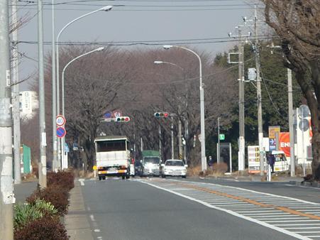 100120-海軍道路・上瀬谷ベース (9)