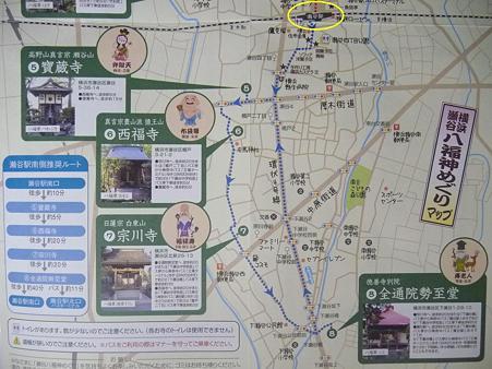 100120-瀬谷八福神マップ (1)
