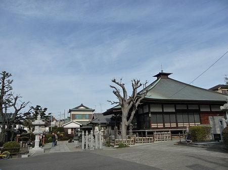 100120-5.寶蔵寺 (9)