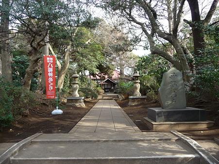 100120-6.西福寺 (1)