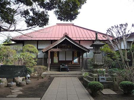 100120-6.西福寺 (3)