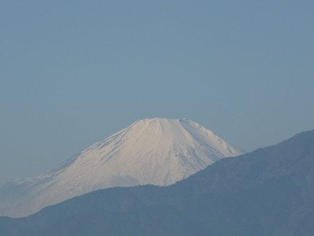 100126-富士山 (1)