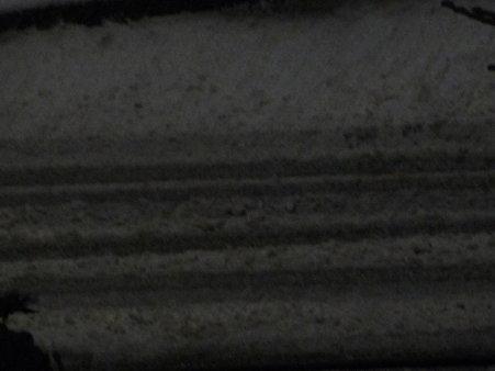 100201-雪 (夜) (4)