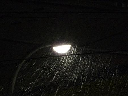 100201-雪 (夜) (3)