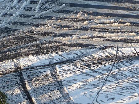 100202-雪