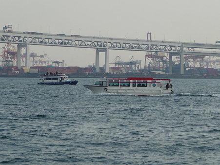100219-QM2洋上見学 往路 (14)