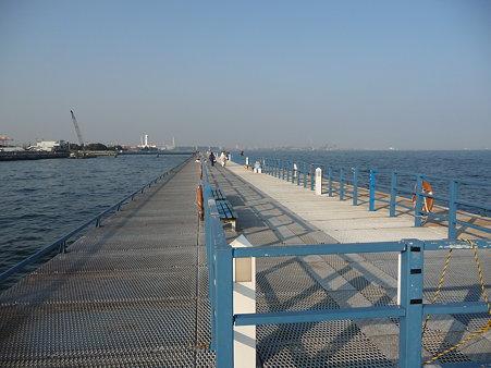 100224-本牧海釣り桟橋 (35)