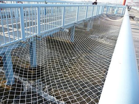100219-大黒海釣り桟橋 (4)
